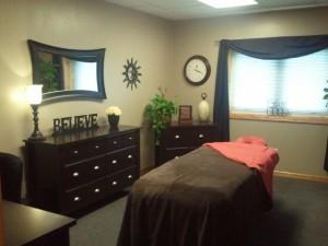 dr room 2